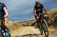 » Active New Zealand - Rundreise Neuseeland «