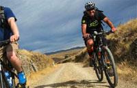 »Active New Zealand - Rundreise Neuseeland«