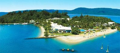 »Höhepunkte der Pazifikküste: klassische Ostküstenreise«