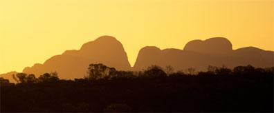 »Australien - Südost Explorer: 15-Tage-Reisebaustein«