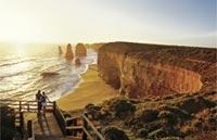 »Kreuz des Südens inklusive Tasmanien«
