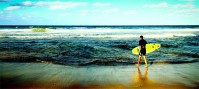 »Australische Vielfalt: 18-Tage-Erlebnisreise«