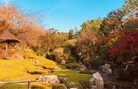 »Backroads of Japan - Rundreise Japan«
