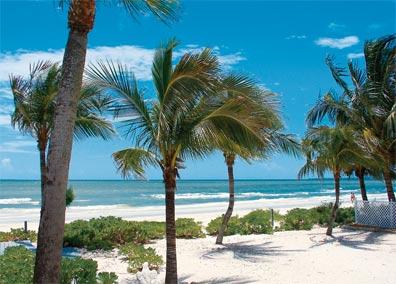 »Reise Florida Sunshine State: Badeurlaub«