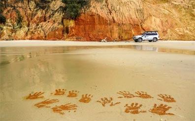 »Best of Queensland - Reise ab Brisbane bis Cairns«