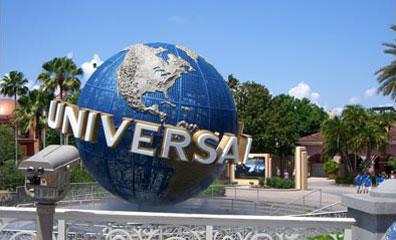»Unser Reisetipp: Universal Studios Florida in Orlando«