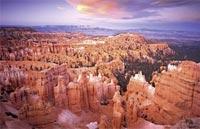 »Canyon Glamour - Reise Westen USA«