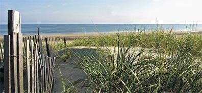 »Klassisches Neuengland Reise: Cape Cod«