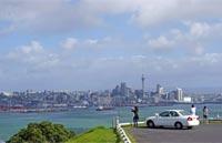 »Charmantes Neuseeland: 21-Tage-Reisebaustein Neuseeland«