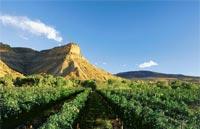 »Colorado & die Rocky Mountains - USA Mietwagenrundreisen«