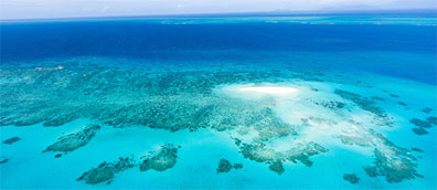 »G´Day Australia: 17-Tage-Reisebaustein Australien«