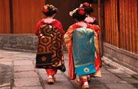 »Das Land der Geishas - 2 Wochen Rundreise Japan«