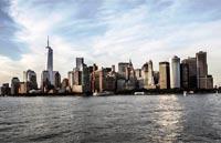 »Der Südwesten & New York«
