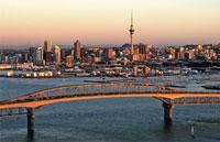 »Discover New Zealand - Neuseeland Selbstfahrerreise«