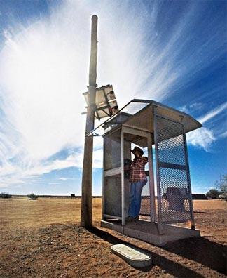 »Explorers Way: Erlebnisreise ab Darwin bis Adelaide«