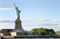 »1 Woche Fly & Drive New York preiswert Reisen«