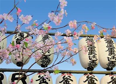 »Rundreise Japan: 14 Tage/12 Nächte inkl. Flug«