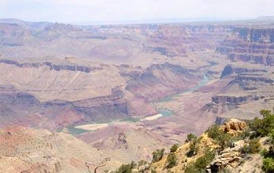 »Naturwunder Rocky Mountains - USA Reise im Mittleren Westen«