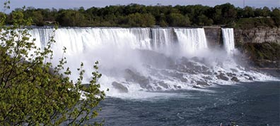 »Große Kanadareise: 21-Tage-Erlebnisreise«
