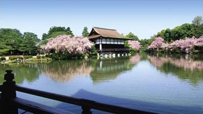 »Gruppenreisen Japan - Rundreisen mit Flug«