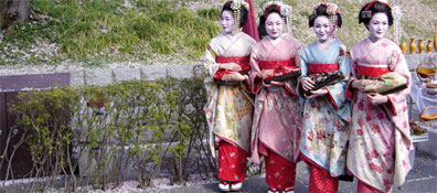 »Höhepunkte Japans privat erleben: 10-Tage-Privatreise«