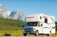 »Mietwagen und Wohnmobile günstig in den USA mieten«