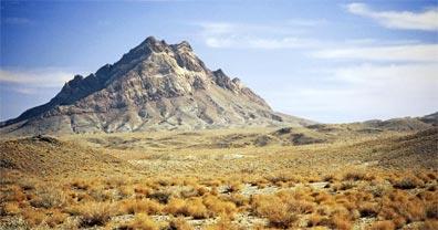 »Iran Glanzlichter Studienreise auf einer klassischen Route«