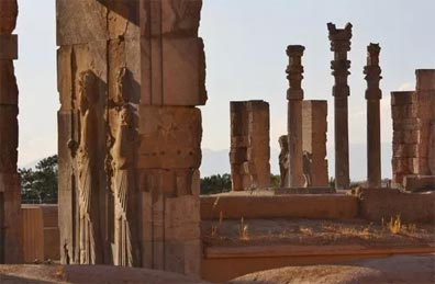 »Iran Märchenhaftes Persien: 17 Tage Kulturrundreise«