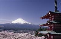 »Japan Höhepunkte von Süd nach Nord«