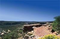 »Höhepunkte Westaustraliens - Reise durch Westaustralien«