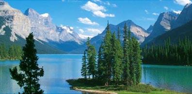 »Tipps zu Wohnmobilen und Wohnmobilreisen in Kanada«