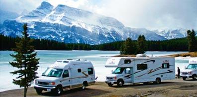 »Aktuelle Reiseangebote für Kanada günstig buchen«