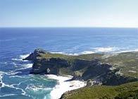»Kap Sinfonie - preiswerte Busreise Südafrika mit Kapstadt«