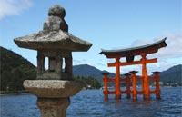 »Reise nach Korea und Japan - Tradition und Moderne«