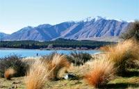 »Große Neuseeland Rundreise - Neuseeland Busreisen«