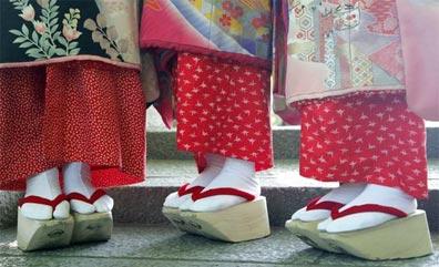 »Land des Lächelns: 11 Tage Kulturrundreise Japan«