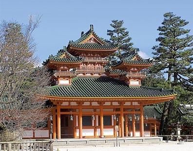 »Reise durch Japan 13 Tage/12 Nächte ab Tokyo bis Osaka«