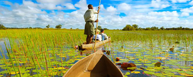 »20 Tage Wunderwelten-Reise Limpopo«