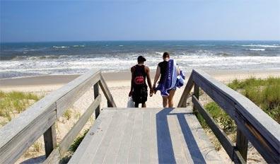 »Tor zur Neuen Welt: Long Island«