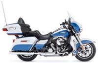 »Motorradreisen durch die USA und Motorradmieten in den USA«
