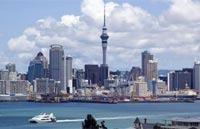 »Neuseeland Rundreise - Neuseeland intensiv«