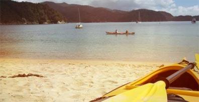 »Neuseeland Südinsel Reise: 15 Tage ab Christchurch«