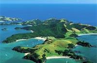 »Neuseeland Wanderreise: Erlebnisurlaub in Neuseeland«