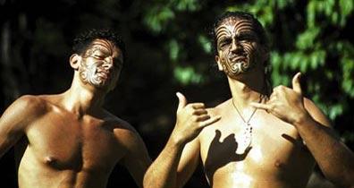 »Neuseeland - Wandern auf leichten Wegen«