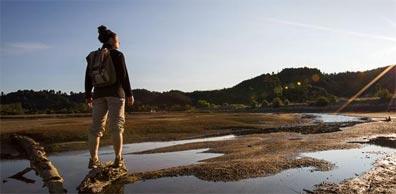 »New Zealand Encompassed: Abenteuer inklusive«