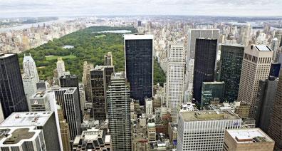 »Highlights der Ostküste: New York City«