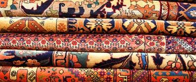 »Persisches Mosaik: 8-Tage-Erlebnisreise«