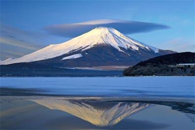 »Best of Japan: 11 Tage / 9 Nächte ab/bis Deutschland«