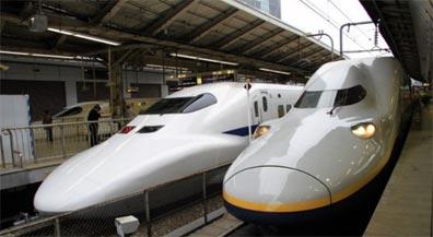 »Trekking Rundreise Japan - Makaken, Geishas und Fujisan«