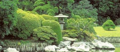 »Studienreise Japan: Prachtvolle Tempel - himmlische Gärten«